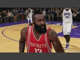 NBA 2K15 Screenshot #150 for PS4 - Click to view