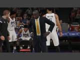NBA 2K15 Screenshot #151 for PS4 - Click to view