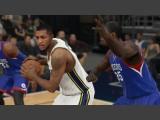 NBA 2K15 Screenshot #153 for PS4 - Click to view