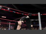 WWE 2K15 Screenshot #31 for PS4 - Click to view
