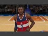 NBA 2K15 Screenshot #155 for PS4 - Click to view