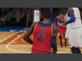 NBA 2K15 Screenshot #156 for PS4 - Click to view