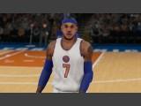 NBA 2K15 Screenshot #157 for PS4 - Click to view