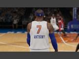 NBA 2K15 Screenshot #158 for PS4 - Click to view