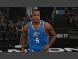 NBA 2K15 Screenshot #159 for PS4 - Click to view