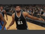 NBA 2K15 Screenshot #161 for PS4 - Click to view