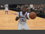 NBA 2K15 Screenshot #163 for PS4 - Click to view
