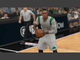 NBA 2K15 Screenshot #164 for PS4 - Click to view