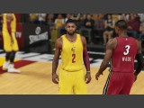 NBA 2K15 Screenshot #167 for PS4 - Click to view