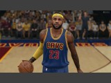 NBA 2K15 Screenshot #168 for PS4 - Click to view