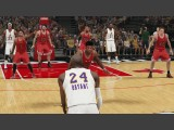 NBA 2K15 Screenshot #170 for PS4 - Click to view