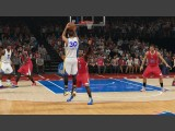 NBA 2K15 Screenshot #172 for PS4 - Click to view