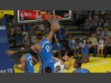 NBA 2K15 Screenshot #173 for PS4 - Click to view