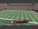 NCAA Football 09 Screenshot #494 for Xbox 360 - Click to view