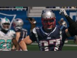 Madden NFL 15 Screenshot #246 for PS4 - Click to view