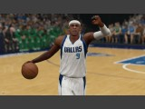 NBA 2K15 Screenshot #174 for PS4 - Click to view