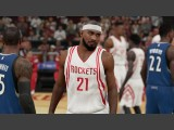 NBA 2K15 Screenshot #175 for PS4 - Click to view
