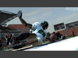 NCAA Football 08 Screenshot #3 for Xbox 360 - Click to view