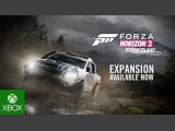Forza Horizon 2 Screenshot #72 for Xbox One - Click to view