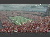 NCAA Football 09 Screenshot #498 for Xbox 360 - Click to view