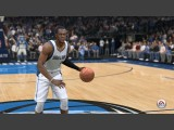 NBA Live 15 Screenshot #302 for PS4 - Click to view