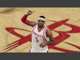 NBA 2K15 Screenshot #31 for Xbox One - Click to view
