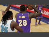 NBA 2K15 Screenshot #180 for PS4 - Click to view