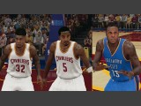 NBA 2K15 Screenshot #181 for PS4 - Click to view