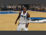 NBA 2K15 Screenshot #185 for PS4 - Click to view