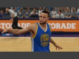 NBA 2K15 Screenshot #186 for PS4 - Click to view
