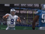 Madden NFL 15 Screenshot #247 for PS4 - Click to view
