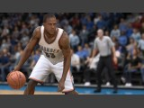 NBA Live 15 Screenshot #304 for PS4 - Click to view