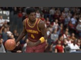 NBA Live 15 Screenshot #305 for PS4 - Click to view