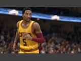 NBA Live 15 Screenshot #306 for PS4 - Click to view