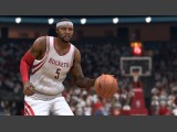 NBA Live 15 Screenshot #307 for PS4 - Click to view