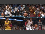 NBA Live 15 Screenshot #308 for PS4 - Click to view