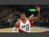NBA 2K15 Screenshot #188 for PS4 - Click to view