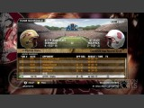 NCAA Football 09 Screenshot #502 for Xbox 360 - Click to view