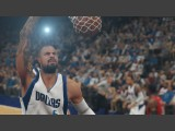 NBA 2K15 Screenshot #189 for PS4 - Click to view