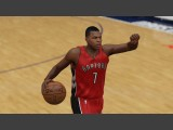 NBA 2K15 Screenshot #190 for PS4 - Click to view