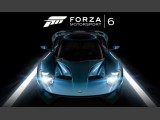 Forza Motorsport 6 Screenshot #1 for Xbox One - Click to view