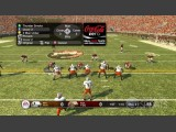 NCAA Football 09 Screenshot #503 for Xbox 360 - Click to view