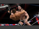 WWE 2K15 Screenshot #34 for PS4 - Click to view