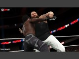 WWE 2K15 Screenshot #35 for PS4 - Click to view