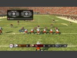 NCAA Football 09 Screenshot #504 for Xbox 360 - Click to view