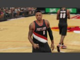 NBA 2K15 Screenshot #196 for PS4 - Click to view