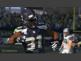 Madden NFL 15 Screenshot #248 for PS4 - Click to view