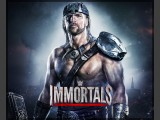 WWE Immortals Screenshot #2 for iOS - Click to view