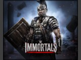 WWE Immortals Screenshot #4 for iOS - Click to view