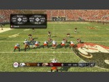 NCAA Football 09 Screenshot #505 for Xbox 360 - Click to view